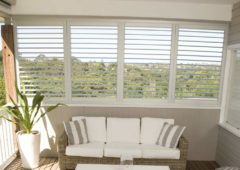 Outdoor Window Shutters Decorations