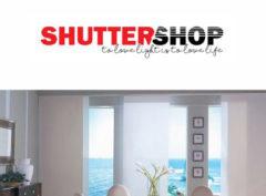 2017 blinds catalogue