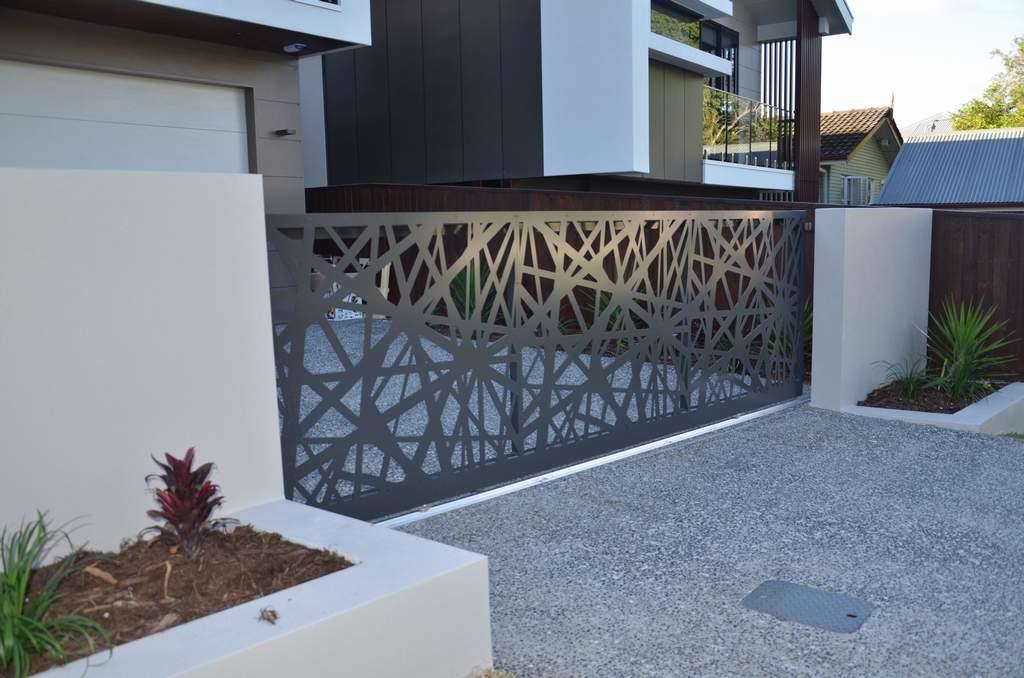 Balcony Privacy Ideas Diy