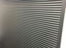 Commercial  Security Roller Shutter for Sydney